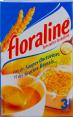Floraline : specialite cerealiere : cereals : 500g
