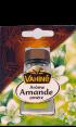 Vahiné : arôme amande amère : Arôme alimentaire : 20ml