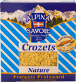 Alpina : crozets : Nature : 400g